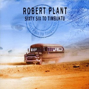 Image for 'Sixty Six To Timbuktu (Disc 2)'
