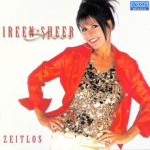 Image for 'Zeitlos'