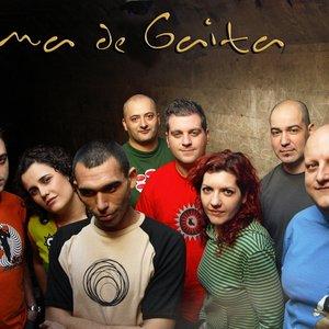 Image for 'Crema de Gaita'