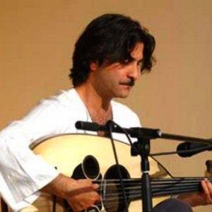 Image for 'Bachar Zarkan'