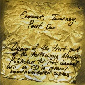 Image for 'Journey. Part I'