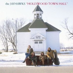 Imagen de 'Hollywood Town Hall (Expanded Edition)'