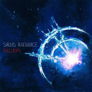 Image for 'Sirius Radiance'