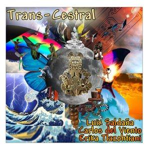 Image for 'Trancestral'