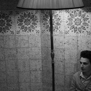 Imagem de 'Giorgio Tuma'
