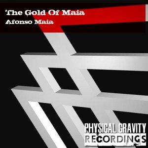 Imagen de 'The Gold Of Maia'