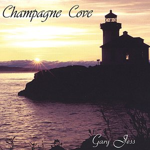 Image for 'Chanpagne Cove'
