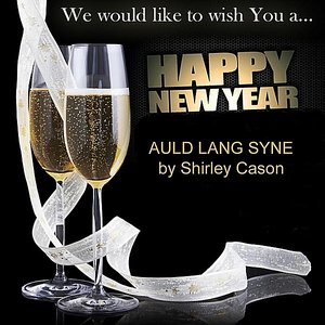 Image for 'Auld Lang Syne - New Year Eve Song'