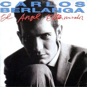 Image for 'El ángel exterminador'