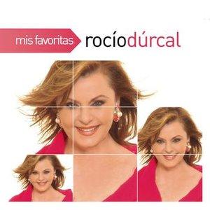 Image for 'Mis Favoritas'