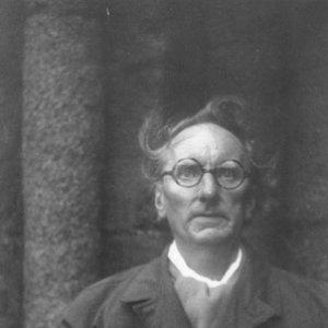Image for 'Rued Langgaard'