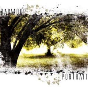 Immagine per 'A Father's Frame'