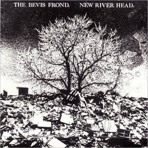 Image for 'New River Head'