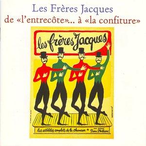 Image for 'La gavotte des bâtons blancs'