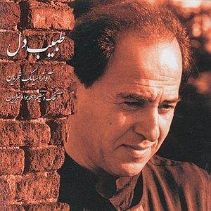 Image for 'Tabib-e Del - Persian Classical Music'