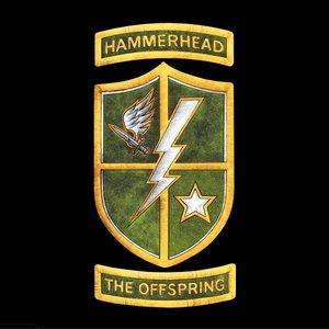 Imagen de 'Hammerhead'