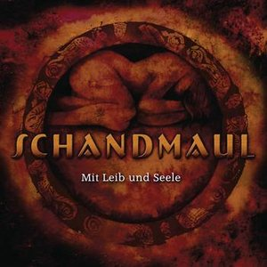 Image for 'Mit Leib & Seele'