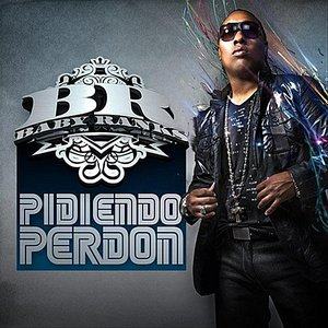 Image for 'Pidiendo Perdón'