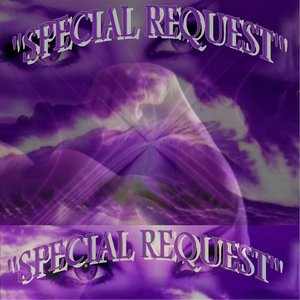 Image for 'Special Request'