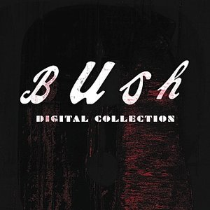 Immagine per 'Bush Digital Collection'