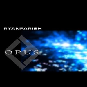 Image for 'Opus'