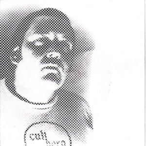 Bild für 'Cult Hero'