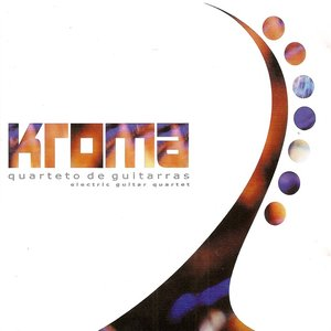 Image for 'Kroma'