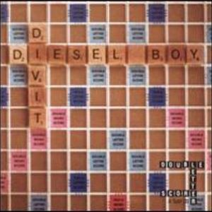 Image for 'Double Letter Score'