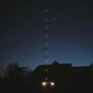 Image for 'Sleepless'