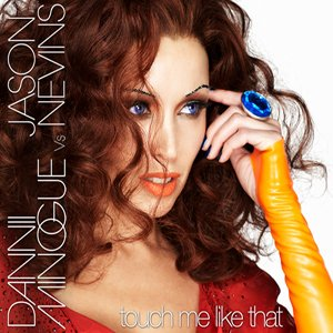 Image for 'Touch Me Like That (Jack Rokka Remix)'