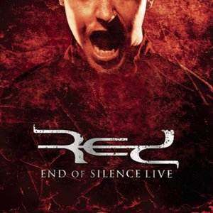 Image for 'End of Silence Live'