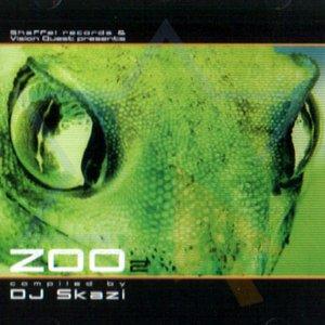 Bild für 'ZOO 2'