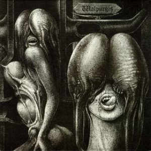 Image for 'Walpurgis'