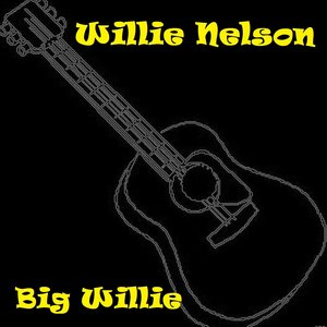 Image for 'Big Willie'