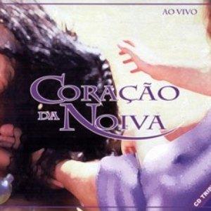 Image for 'Coração da Noiva'