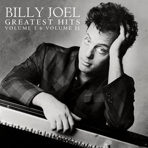 Imagem de 'Greatest Hits Volume I & Volume II'