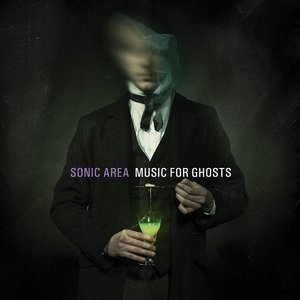 Image for 'Music for Ghosts'