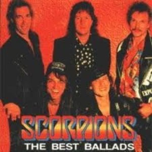 Image for 'Ballads & Rock Songs'