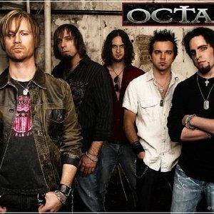 Image for 'Octane'