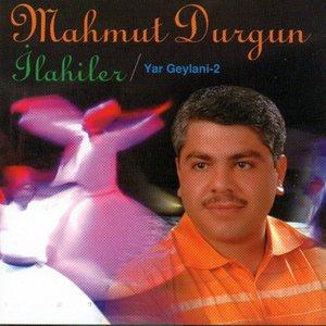 Image for 'İlahiler / Yar Geylani, Vol. 2'