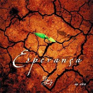Image for 'Esperança'