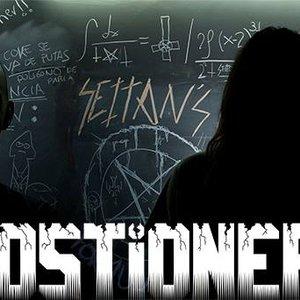 Image for 'Fostioner'