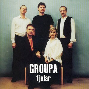 Image for 'Fjalar'