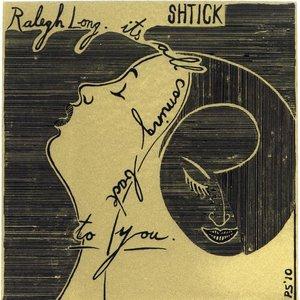 Image for 'Shtick (single 22/11/2010)'