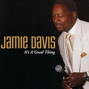 Image for 'It's a Good Thing'