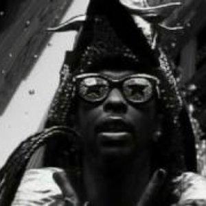 Imagem de 'Axiom Funk featuring Bootsy Collins'