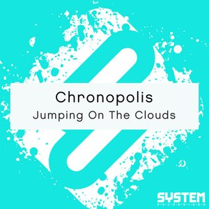 Image for 'Jumping On the Clouds - Single'