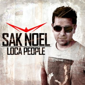 Imagem de 'Loca People (Original Mix)'