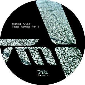 Image pour 'Namaste (Ramon Tapia Patched Remix)'