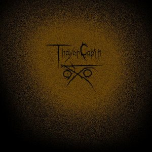 Image for 'Thayer Cabin'